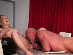 old-doctor-fuck-healing-wet-pussy-with-high-fever