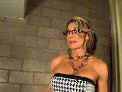 abby-shows-us-her-day-job-and-her-night-job-nude