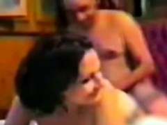 Amateur Arab Couple In Doggy Style Homemade Video