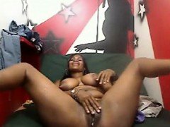 ebony mumsy with massive nipples jaleesa xxx.harem.pt
