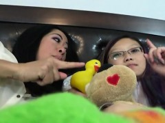 ABDL diaper humiliation adult baby mommies