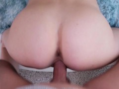 Haley Reed in Happy And Horny
