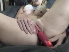 porn-viewer-creamy-orgasm