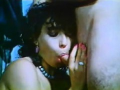H Crouaziera Tis Partouzas Greek Vintage Xxx (full Movie)d