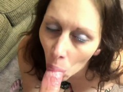 horny-housewife-trisha-delight-is-swallowing-a-stiff-cock
