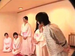 asian-hotties-in-robes-make-out-and-get-fingered-by-a-singl