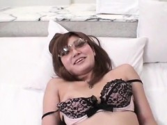 superb-lingerie-hardcore-fuck-with-asian-mariko
