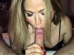 husband-obtaining-his-penis-labored-around-by-our-buddy