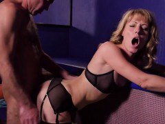 hot-pornstar-anal-and-cumshot