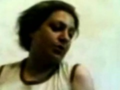 Amateur Arab Whore Sucks Cock And Gets Fucked