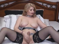 big-juggs-shemale-loves-to-strokes-her-cock