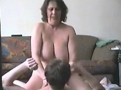 sexy diana pearle from dates25com xxx.harem.pt