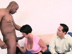 brunette-wife-takes-large-black-cock