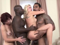 Free jenna jameson threesome videos
