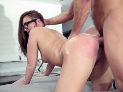 secretary-maddy-oreilly-gets-dicked-down-by-her-boss