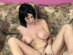 busty-milf-melissa-swallows-is-fucking-her-mature-pussy