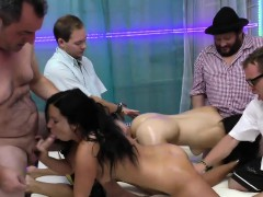 german-lederhosen-gangbang-party-audry-from-dates25com