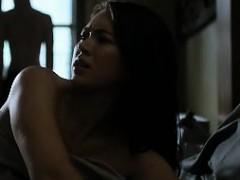 jessica-henwick-quick-tits-in-sex-scene