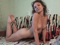 skinny-girl-loves-stripping-while-on-camera