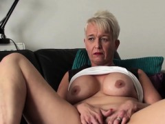 dirty-mature-whore-was-waiting-all-day-to-be-his-sex-slave