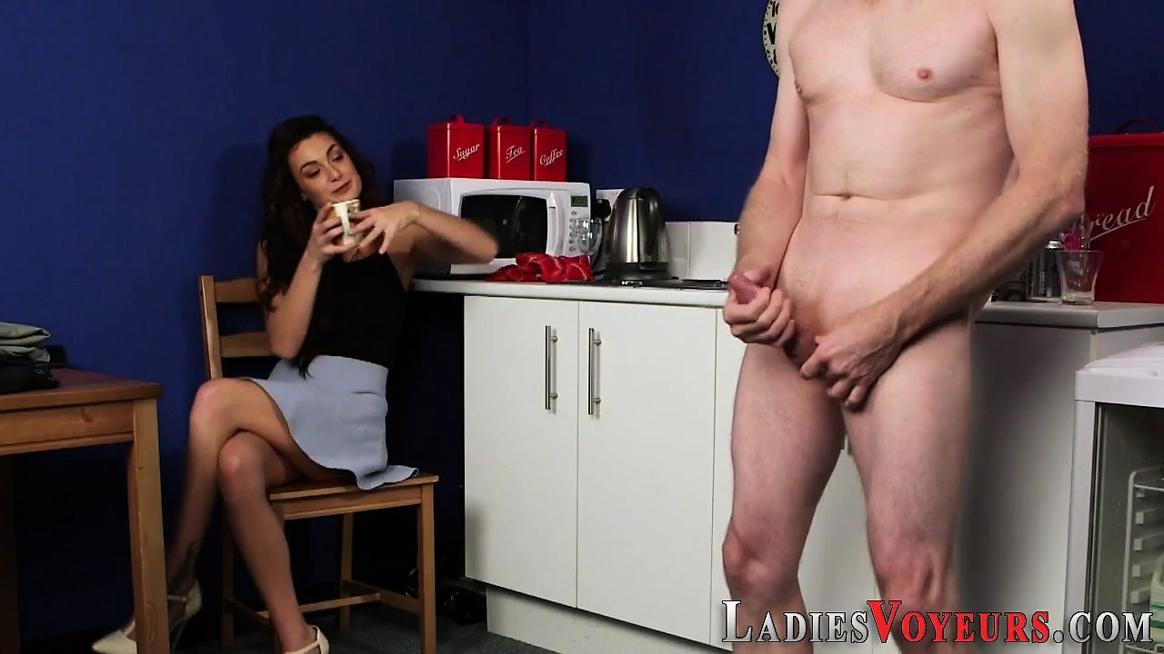 think, that clips cum milf matures germany have hit the