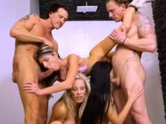 three-luscious-women-amazing-group-sex-in-the-bathroom