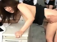 cute-japanese-girl-with-big-boobs-takes-a-hard-pounding-in