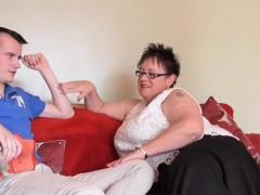 agedlove-granny-chubby-honey-and-sam-bourne-sex