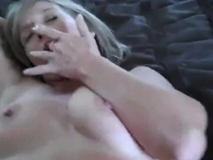 mom-fucked-by-father-in-missionary-style-on-mattress