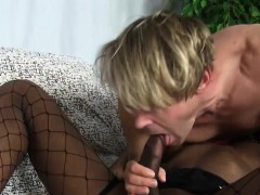 nubian-transsexual-rides-white-cock