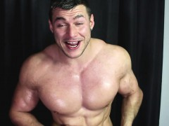 instructional-muscle-building-upclose-cumshot