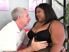ebony-plumper-takes-fat-white-cock