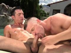 big-dick-gay-outdoor-sex-with-cumshot