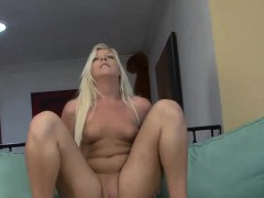 sexy-holly-loves-riding-big-cocks
