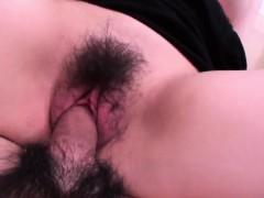 gorgeous-home-porn-in-pov-scenes-with-makoto-kurosaki