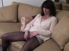 Milf Fuck With Black Man Interracial