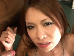 miharu kai is here today to suck of several guys at once. xxx.harem.pt