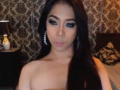 asian-hottie-tranny-strip-and-masturbate