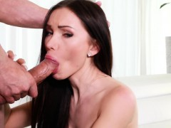 creampie-delight