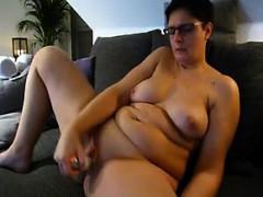 mature-latina-solo