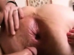 gaping-hole-anal-in-pov