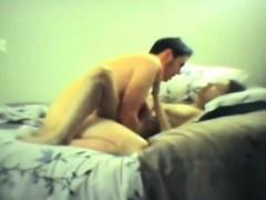 web cam woman brunette free amateur porn video mobile