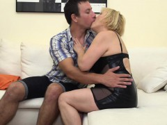 hairy-gilf-takes-a-young-cock