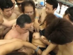 japanese-pervs-assault-at-public-pool