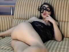 Webcam Teen Porno Webcam