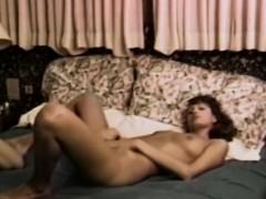 young-masturbating-retro-babe-facialized