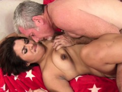 hairy-pussied-chubby-girl-takes-fat-dick