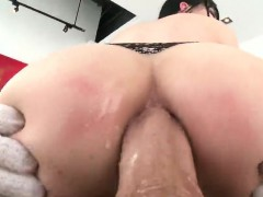 stunning-sex-kitten-displays-huge-ass-and-gets-butt-hole-sha