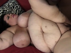 fat-ass-with-big-tits-takes-black-cock