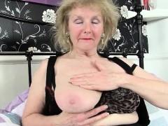 my-favorite-videos-of-british-granny-pearl